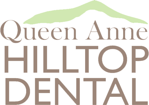 Queen Anne Hilltop Dental